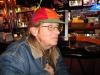 Crazy Hat Night 2013