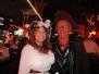 Halloween II 2013