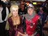 Dirk's Halloween 2012
