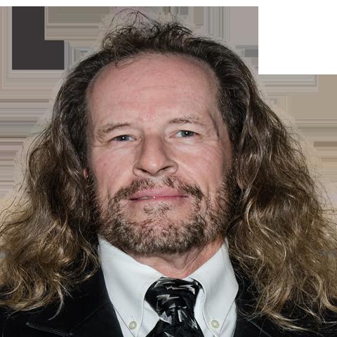 Tim-Head-Trans